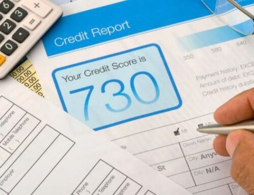 Tips for Tracking and Managing Your Credit Score