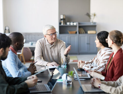 What is Comprehensive Financial Planning?